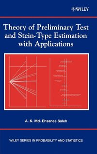 introduction to probability and statistics rohatgi pdf