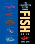 The Fascinating Freshwater Fish Book