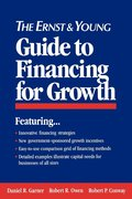 Ernst And Young Guide To Financing For Growth