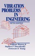 Vibration Problems in Engineering