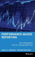 Performance-Based Reporting