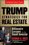 Trump Strategies for Real Estate