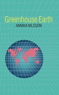 Greenhouse Earth