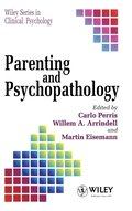 Parenting and Psychopathology