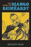 The Music of Django Reinhardt