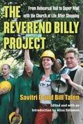 The Reverend Billy Project