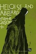 Heloise and Abelard