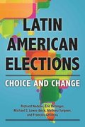 Latin American Elections