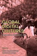 Global Digital Cultures