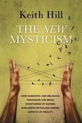 The New Mysticism