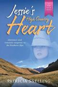 Jessie's High Country Heart