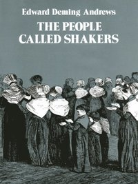 People Called Shakers