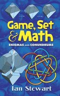 Game, Set and Math