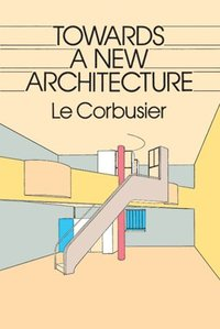 Towards A New Architectur