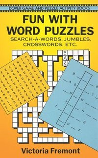 Fun with Word Puzzles