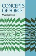 Concepts of Force