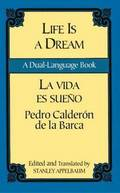 La Vida Es Sueno/Life is a Dream