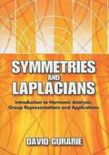 Symmetries and Laplacians