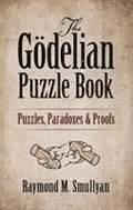 The Goedelian Puzzle Book