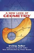 New Look at Geometry