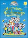 Storyland: The Marvelous McCrittersons -- Road Trip to Grandma's