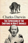 The Expression of the Emotions in Man and Animal