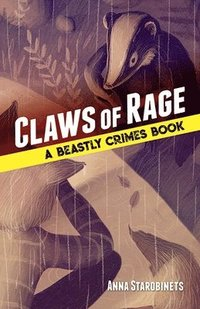 Claws of Rage
