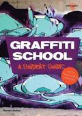 Graffiti School