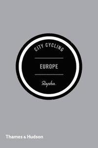 City Cycling Europe