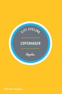 City Cycling Copenhagen