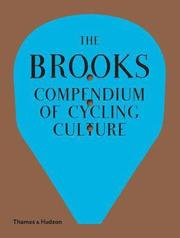Saddle manufacturer Brooks England have been a British household name and an international cycling icon for 150 years. What continues to motivate and inspire this classic marque? With the help of a variety of writers, artists, journalists, designers, photographers and illustrators, this eclectic compendium of cycling's joys depicts Brooks's unique and idiosyncratic view of the wide-ranging impact of the bicycle and its place in the world, alongside their dedication to function, quality and style