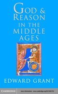 God and Reason in the Middle Ages