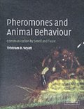 Pheromones and Animal Behaviour