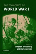 Economics of World War I
