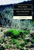 Moss Flora of Britain and Ireland