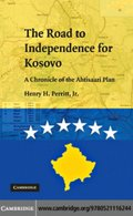 Road to Independence for Kosovo