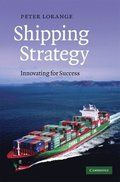 Shipping Strategy