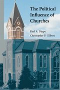 Political Influence of Churches