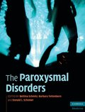 Paroxysmal Disorders