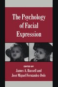 Psychology of Facial Expression