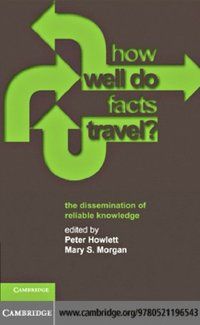 How Well Do Facts Travel?