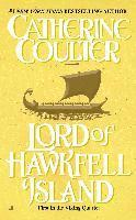 The Lord of Hawkfell