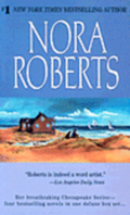 Nora Roberts Chesapeake Quartet Box Set
