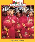Chinese New Year (Rookie Read-About Holidays: Previous Editions)