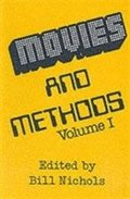 Movies and Methods: v. 1