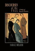 Discourses of the Fall