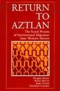 Return to Aztlan
