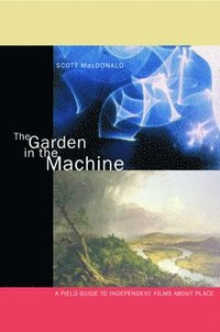 The Garden in the Machine