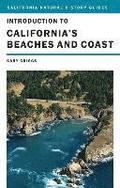 Introduction to California's Beaches and Coast