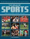 The Atlas of Sports
